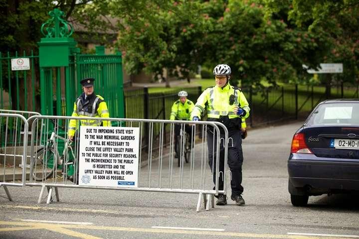Irlandia: Polak zamordowany w hrabstwie Cork