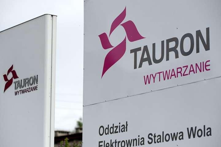 Prezes Tauronu: wzrost kosztów CO2 główną przyczyną zwyżki cen energii