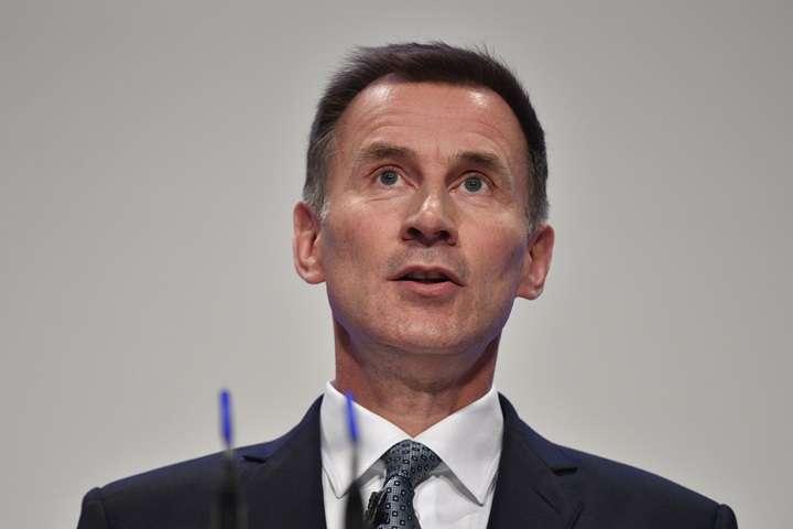 Szef brytyjskiego MSZ w ogniu krytyki w PE za porównanie UE do ZSRR