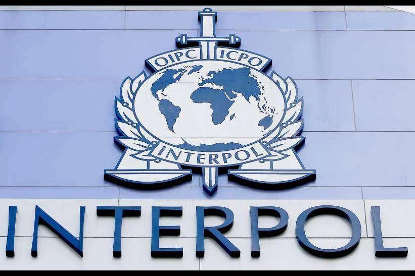 Francja: wszczęto śledztwo w związku z informacjami o zaginięciu szefa Interpolu