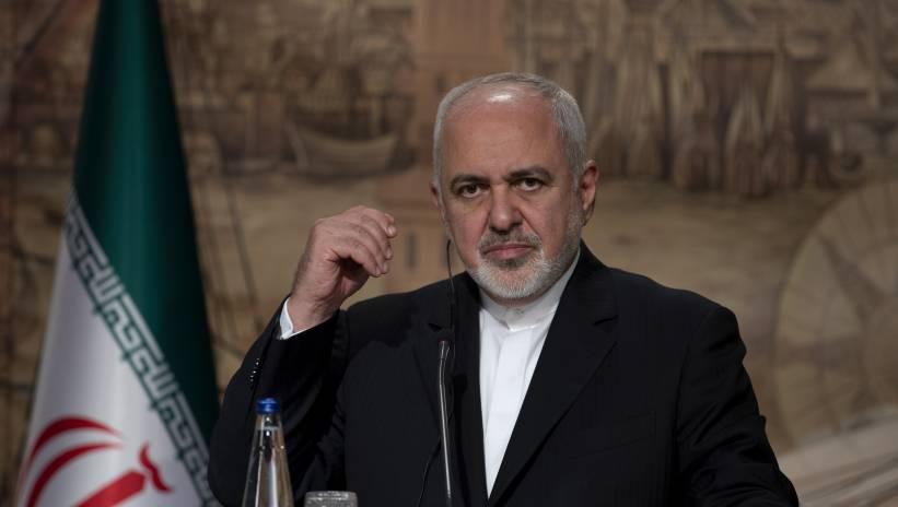 Irańskie MSZ wezwało polskiego dyplomatę, by zaprotestować ws. szczytu