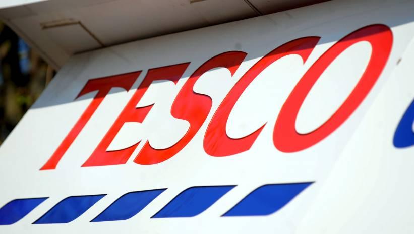 Wielka Brytania: sieć sklepów Tesco zapowiada redukcję 9 tys. miejsc pracy