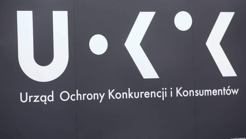 UOKiK: ponad 2 mln zł kary dla PDM