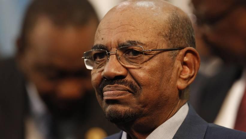 Zamach stanu w Sudanie; będzie rządzić rada wojskowa