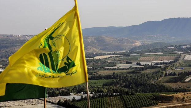 Prezydent Iranu: wzbogacamy więcej uranu niż przed 2015 rokiem