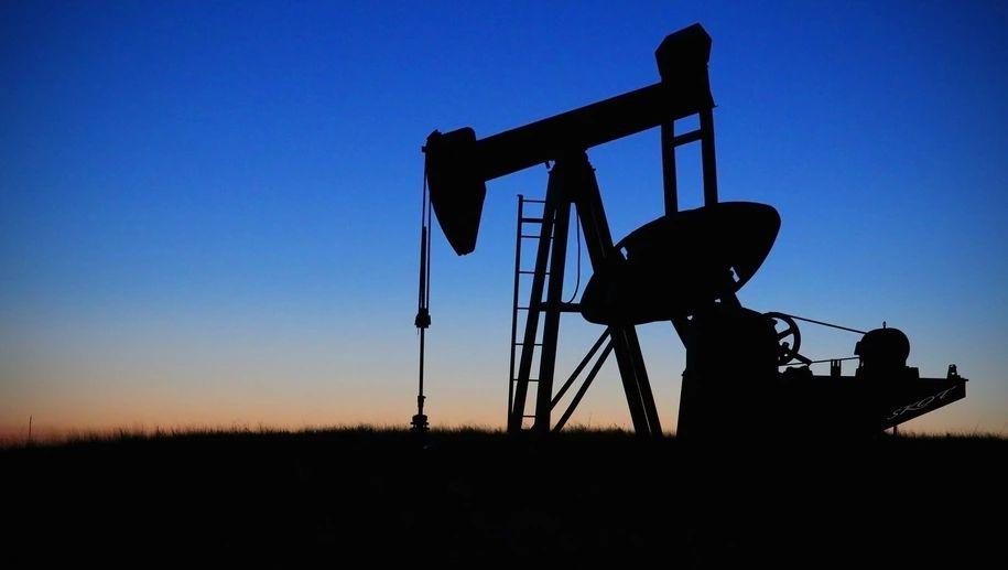 Arabia Saudyjska: Wydobycie ropy wróciło do poziomu sprzed ataków