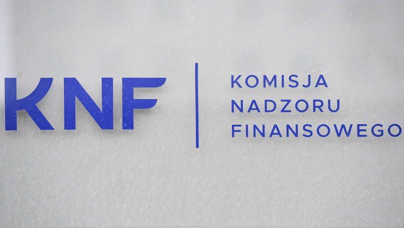 KNF: sektor bankowy dobrze przygotowany na potencjalne skutki orzeczenia TSUE