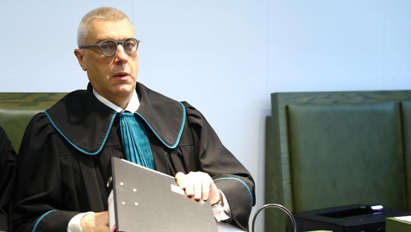 Giertych do prokuratora: domagam przekazania mojego zażalenia do sądu