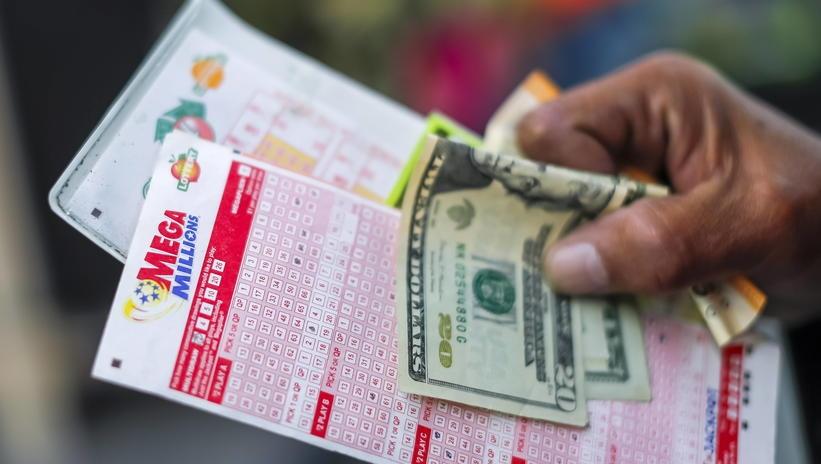 Kobieta z Michigan wygrała miliard dolarów na loterii