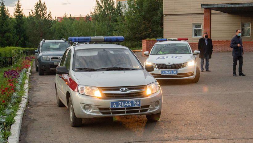 Rosja. Media: trzy osoby zginęły w ataku nożownika w Jekaterynburgu
