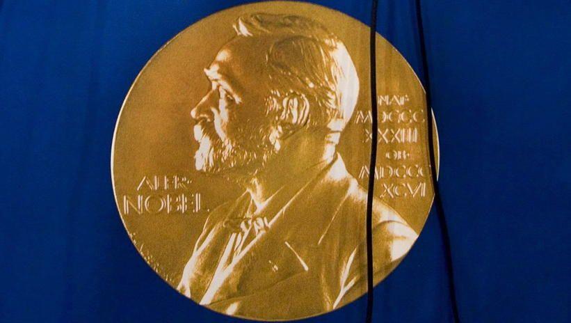 Nagrody Nobla z fizjologii i medycyny. David Julius i Ardem Patapoutian laureatami
